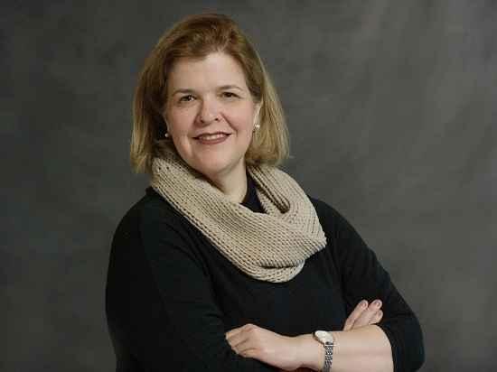 Photo of CIPHER anuncia nova diretora de marketing