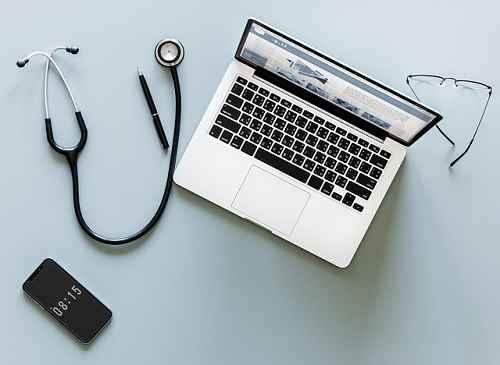 Plano de saúde ou plano de doença?