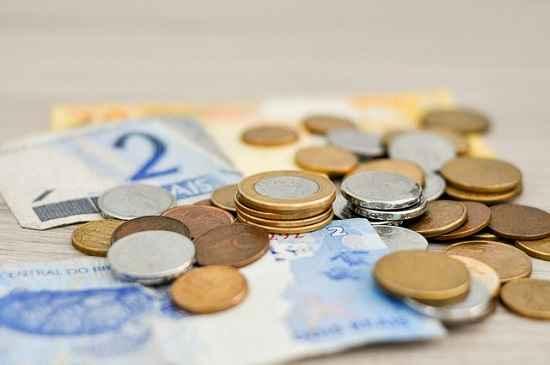 Como negociar um aumento de salário ainda em 2018?