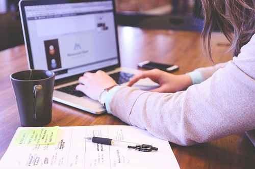 Três dicas para tornar sua empresa digital e segura