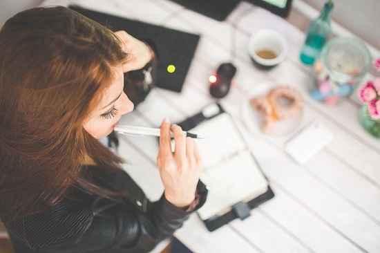 Como enfrentar a transição de carreira no atual mercado de trabalho?
