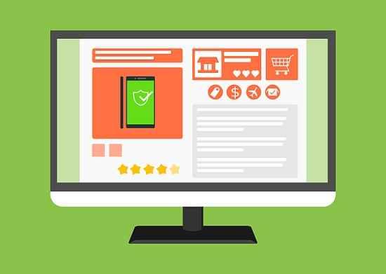 10 cursos gratuitos para aprender com Google e Udacity
