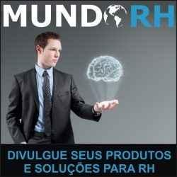 Uso do design thinking no RH é decisivo