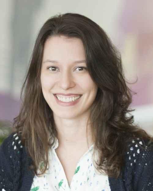 A+E Networks Brasil anuncia nova diretora de conteúdo