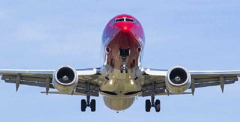 Acordo Boeing-Embraer estimula fornecedores nacionais