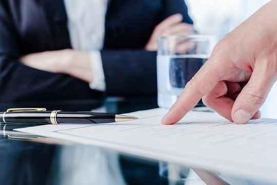 Os honorários de sucumbência podem reduzir os processos trabalhistas?