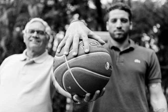 5 dicas práticas de como o esporte pode auxiliar sua carreira profissional