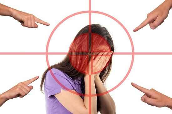Entenda como o assédio moral pode afetar a vida de uma pessoa