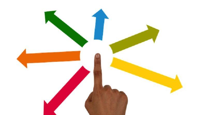 Como delegar tarefas efetivamente?