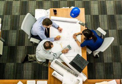 Especialista em Recursos Humanos dá dicas para promover espírito de engajamento nas organizações