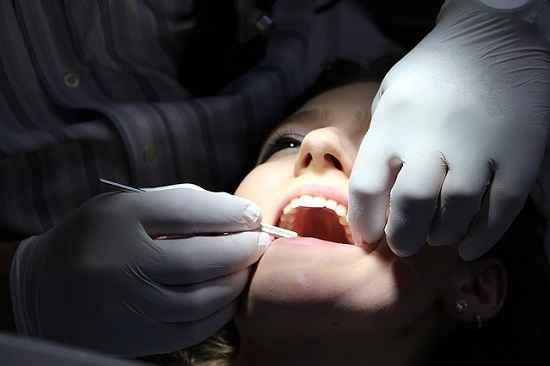 O papel da odontologia suplementar para a saúde bucal