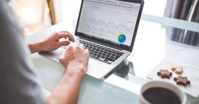 Estudo revela o panorama das HR Techs no Brasil
