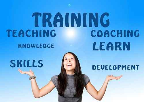 Como reter o aprendizado em treinamentos corporativos