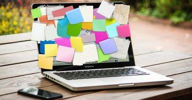 A transformação digital na empresa passa pela cultura organizacional