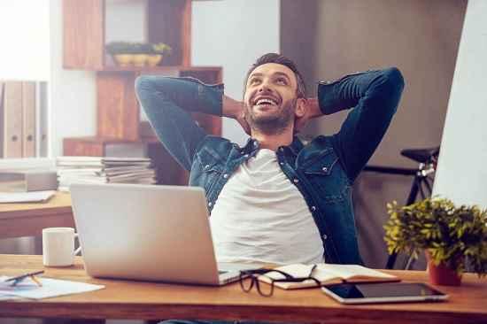 6 boas práticas de gestão para micro e pequenos empresários