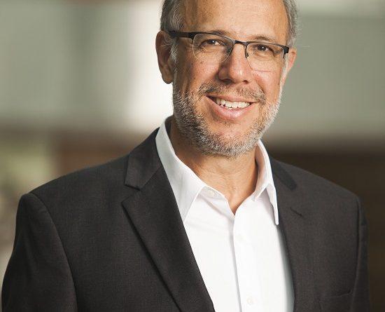 Guilherme Cavalieri é o novo presidente da ABRH-SP