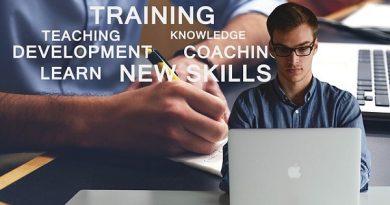 Soft skills superam diplomas em processos seletivos
