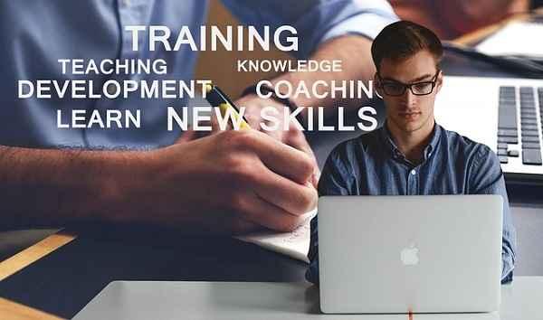 Photo of Soft skills superam diplomas em processos seletivos