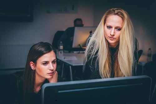 Mulheres destacam seus desafios no mercado de trabalho