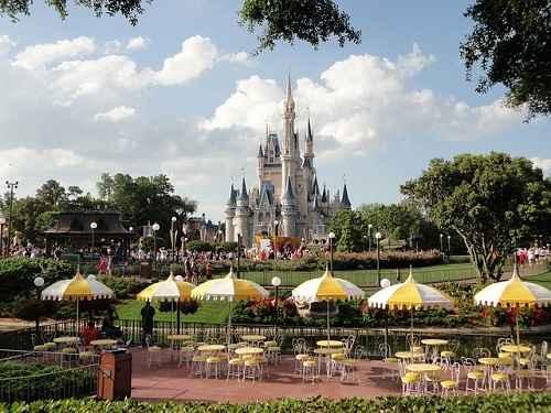 SulAmérica leva colaboradores para a Disney como parte do programa de incentivo