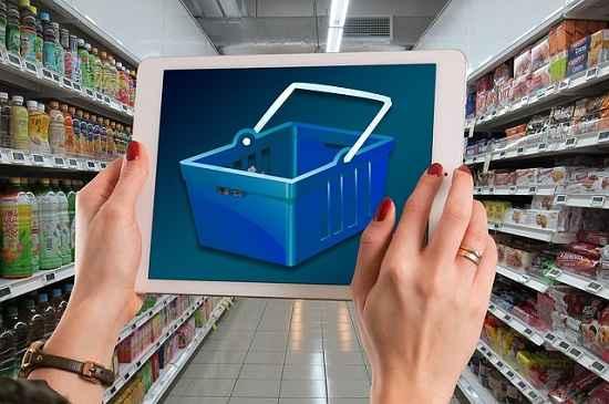 Gestão de e-commerce, sem gestão de pessoas, não funciona