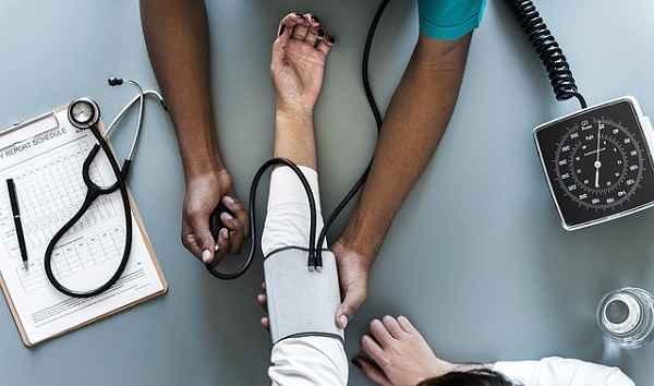 Saúde no trabalho contribui para aumento da produtividade