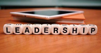 A importância da boa liderança para as organizações