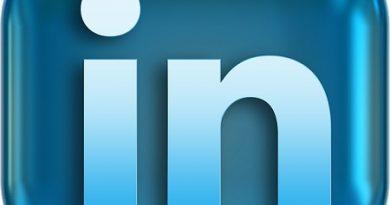 LinkedIn Learning chega ao Brasil com 82 cursos em Português