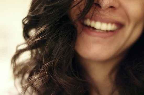 Sorria, você pode e deve ter acesso à odontologia suplementar