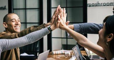Quatro dicas para garantir a saúde dos colaboradores