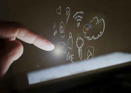 O que muda com o projeto de transferência de dados entre Google, Microsoft e outros?