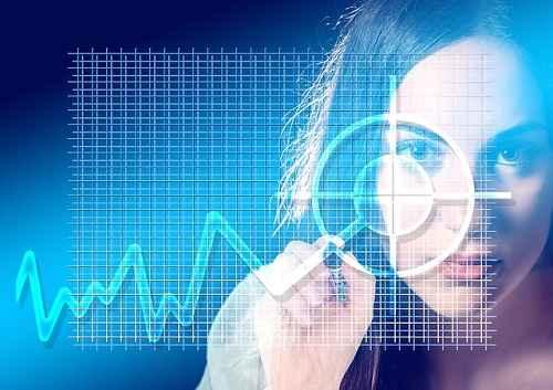 Comitê de estudos avançados sobre o futuro do trabalho