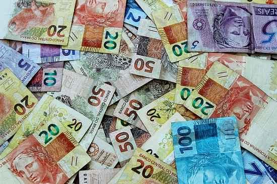Ministério do Trabalho libera terceiro lote de pagamento do Abono Salarial