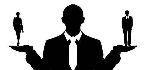 """""""Apagão de lideranças"""" é uma realidade para 76% dos CEOs"""