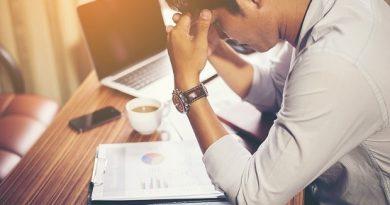 Assédio moral no trabalho: como identificar e agir