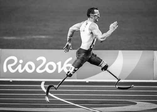 Vagas para pessoas com deficiência não chegam aos cargos de liderança