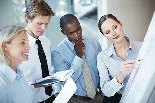 Empresas encontram dificuldades no primeiro momento do eSocial