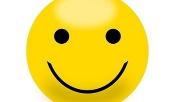 6 ensinamentos para ser mais feliz no trabalho