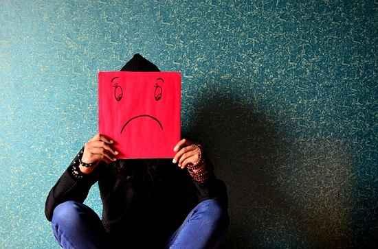 Atendimento psicológico online no ambiente corporativo