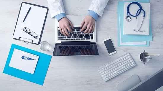Desafio do RH é a adequação do sistema de gestão de saúde