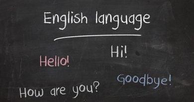 Inglês pode elevar salário em até 70%
