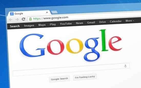 Google procura engenheiros de software para competição global