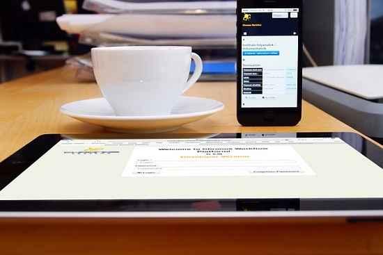 Photo of RH mobile: mais autonomia para funcionários e eficiência para as empresas