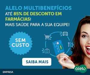 Saúde suplementar registra aumento de novos beneficiários