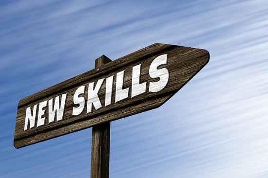 A fórmula para o sucesso profissional