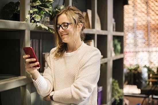 Brasileiros são os mais conectados com colegas de trabalho nas redes sociais