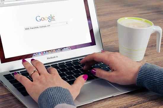 Google abre processo seletivo para o programa de estágios 2019