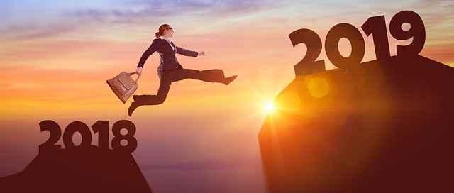 Mercado de trabalho 2019: as profissões em destaque