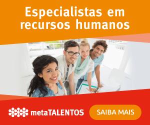 Grupo Carrefour Brasil adquire empresa do segmento de foodtech