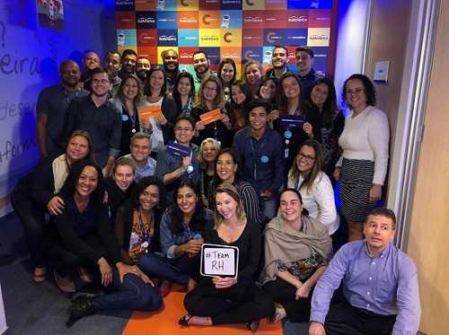 Photo of SulAmérica promove oficinas para autodesenvolvimento profissional